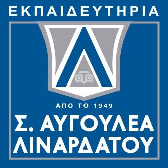 ekpaideythria_avgoulea