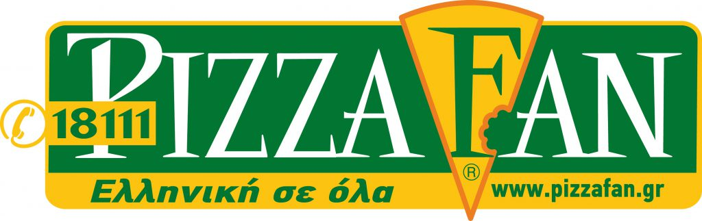 neo-logotypo-pizza-fan