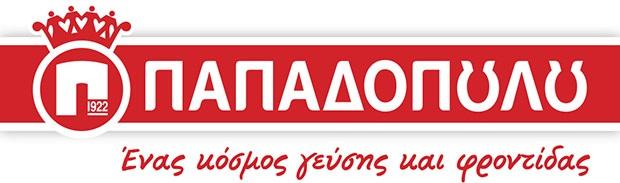logo RIBBON PAPADOPOULOU 1