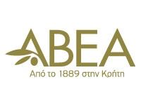 abea-logo-gr-olive-copy