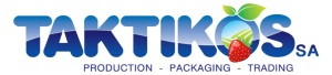 logo-300x68